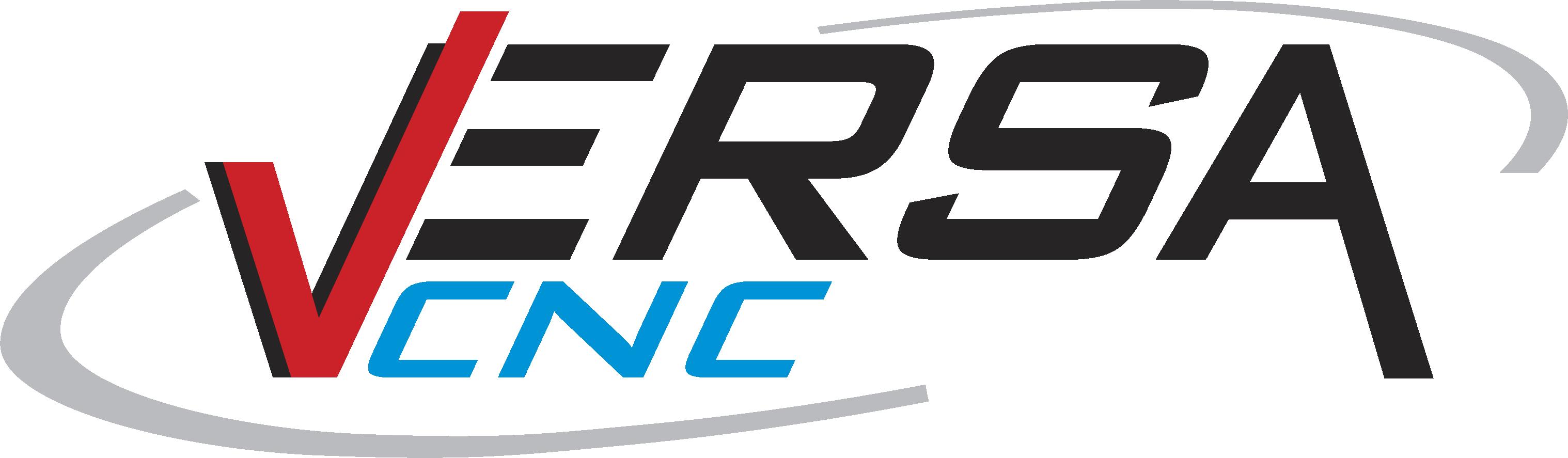 VersaCNC